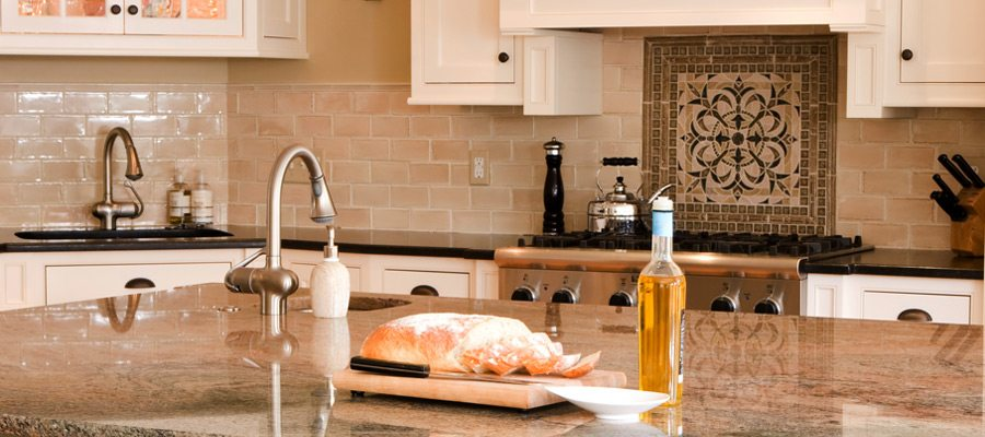 Domicile Kitchen Design And Kitchen Remodeling San
