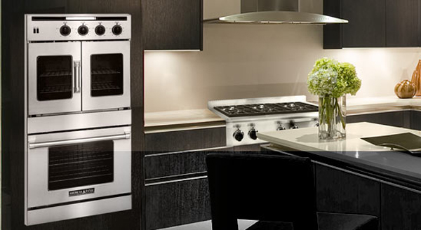 kitchen design must have from domicile sf