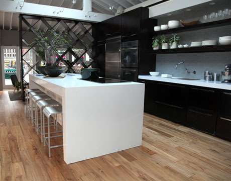 Jeff Lewis Kitchen Of The Year Captivating With Jeff Lewis Kitchen Images
