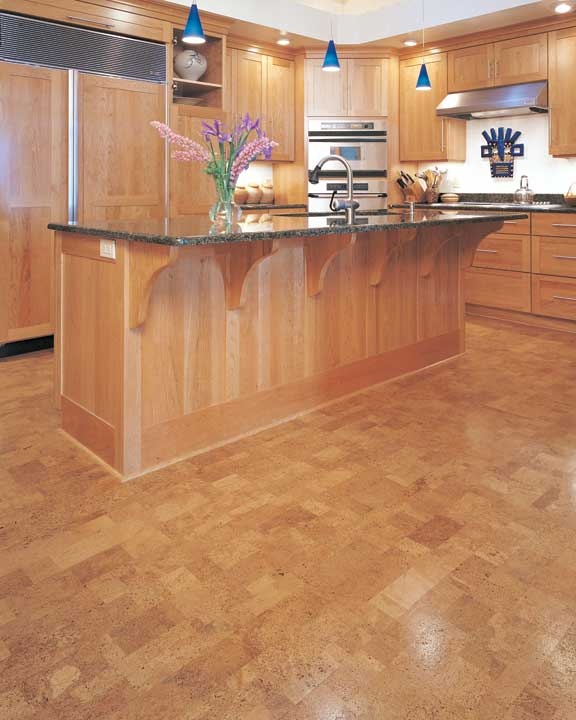 Stunning Cork Kitchen Flooring Floors 576 x 720 · 42 kB · jpeg