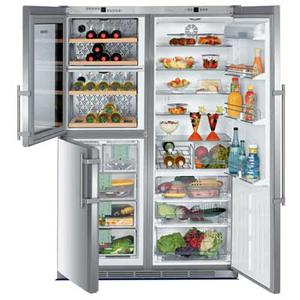 liebherr-all-in-one-fridge