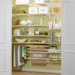 ... Butler Pantry Cabinet With Domicile Discusses The Butlerus Pantry With  Tall Kitchen Pantry Cabinets With Pantry