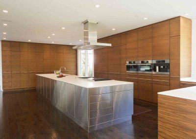 atherton-custom-kitchen-brushed-stainless
