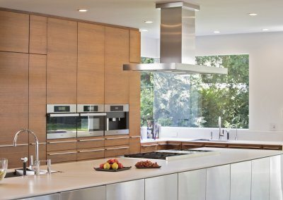 Atherton-Contemporary-Kitchen-Cabinet-Design-San Francisco-Bay-Area-5