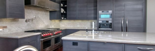 Technology Becomes an Asset to Kitchen Design Showrooms