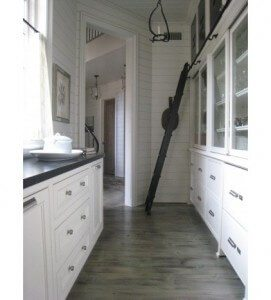 butlers-pantry-with-ladder-271x300