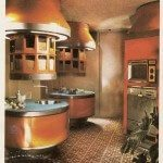 domicile-kitchen-design-1970s-150x150