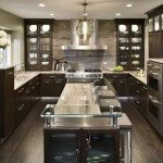domicile-kitchen-design-2013-150x150