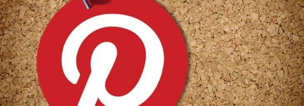 Pinterest Makes Kitchen Design Social