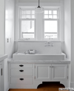 salvaged-sink-for-kitchen-remodel-243x300