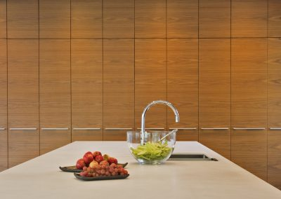Atherton-Contemporary-Kitchen-Cabinet-Design-San Francisco-Bay-Area 4