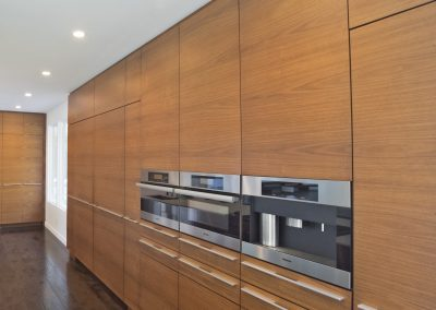 Atherton-Contemporary-Kitchen-Cabinet-Design-San Francisco-Bay-Area