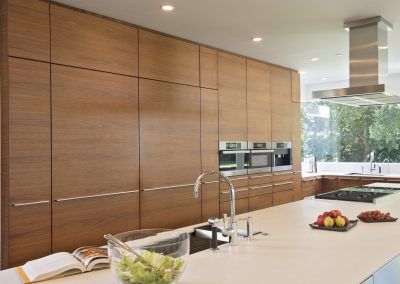 Atherton-Contemporary-Kitchen-Cabinet-Design-San Francisco-Bay-Area 5