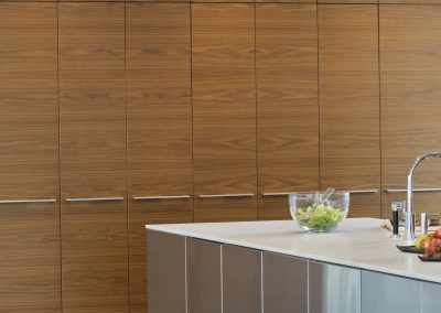 Atherton-Contemporary-Kitchen-Cabinet-Design-San Francisco-Bay-Area 6