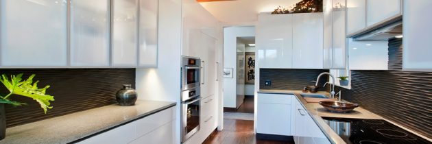 How Much is a New or Remodeled Kitchen? Less Than You Think!