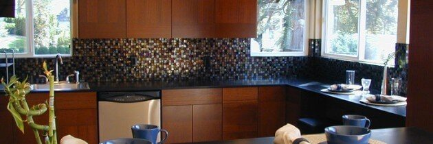 PaperStone Kitchen Countertops