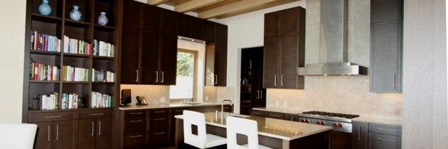 San Francisco Kitchen Bath & Home Remodeling Showroom