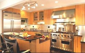 commerical-cooktop-range-300x189