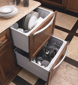 domicile-dishwasher-drawers-274x300