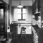 domicile-kitchen-1940s-150x150