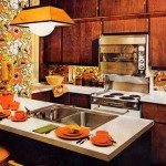 domicile-kitchen-design-1960s-150x150