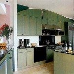domicile-kitchen-design-of-1990s-150x150