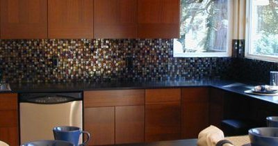 Let's Get the Nitty Gritty on Kitchen Cabinetry