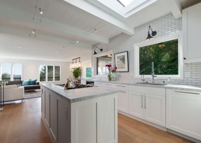 mill-valley-contemporary-kitchen-modern-and-traditional-custom-cabinets-bay-area-1