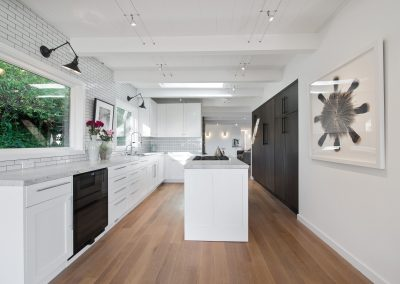mill-valley-contemporary-kitchen-modern-and-traditional-custom-cabinets-bay-area-3