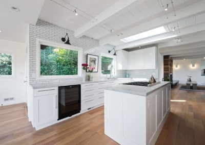 mill-valley-contemporary-kitchen-modern-and-traditional-custom-cabinets-bay-area-4