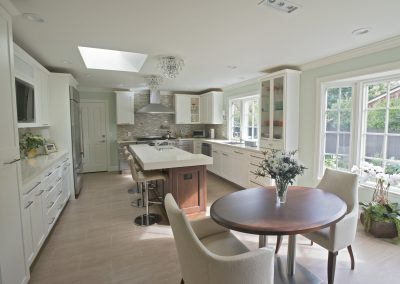 palo-alto-custom-cabinets-contemporary-kitchen-bay-area-1