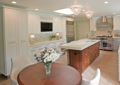 palo-alto-custom-cabinets-contemporary-kitchen-bay-area-2