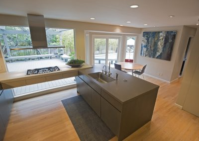 Los-Altos-custom-remodel-contemporary-kitchen-bay-area-1