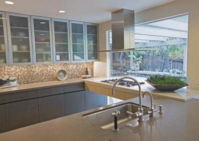 Los-Altos-custom-remodel-contemporary-kitchen-bay-area-2