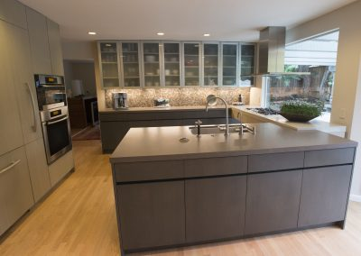 Los-Altos-custom-remodel-contemporary-kitchen-bay-area-4