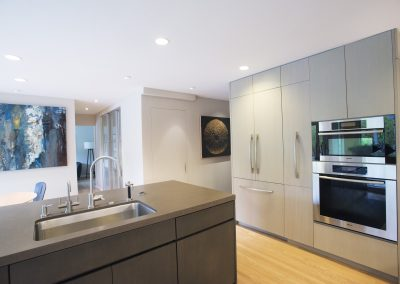 Los-Altos-custom-remodel-contemporary-kitchen-bay-area-6