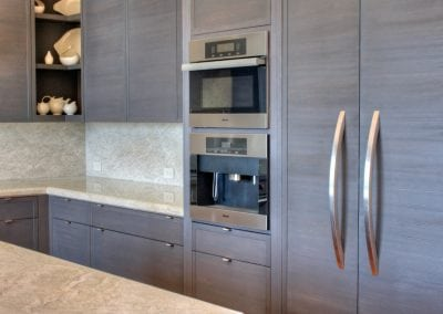 Belvedere-Contempary-Kitchen-Design-Custom-Cabinets-San-Francisco-Bay-Area-2