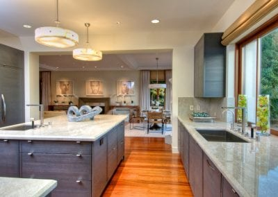 Belvedere-Contempary-Kitchen-Design-Custom-Cabinets-San-Francisco-Bay-Area-3
