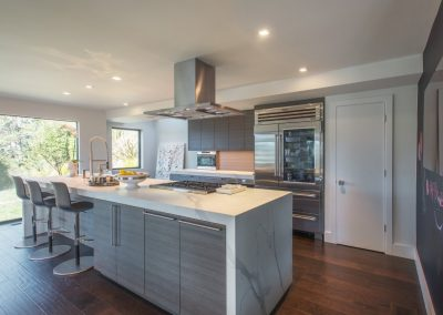 lafayette-contemporary-kitchen-custom-cabinets-bay-area-1