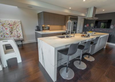 lafayette-contemporary-kitchen-custom-cabinets-bay-area-2