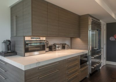 lafayette-contemporary-kitchen-custom-cabinets-bay-area-3