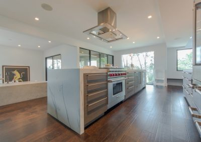 lafayette-contemporary-kitchen-custom-cabinets-bay-area-5