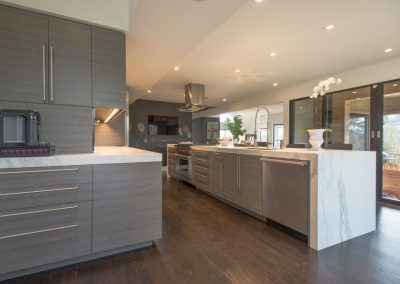 lafayette-contemporary-kitchen-custom-cabinets-bay-area-6