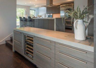 lafayette-contemporary-kitchen-custom-cabinets-bay-area-7